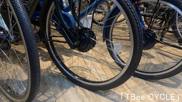 自転車の修理価格ってどれくらい?
