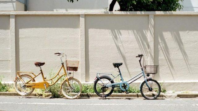 【大阪】NoisBike(ノイズバイク)