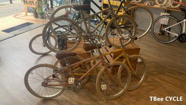 トーキョーバイクジュニアの特徴やメリット・デメリット