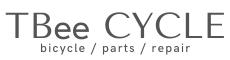 TBee CYCLE